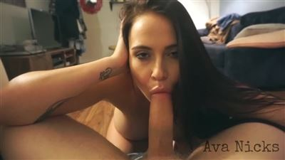 Ava Nicks password